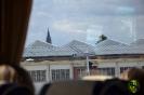 Ausflug Inspiration Straßburg 22.06.2013