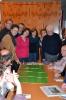 Betriebsbesichtigung Rheinpfalz Verlag - 12.11.2014_2