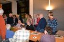 Betriebsbesichtigung Rheinpfalz Verlag - 12.11.2014_4
