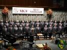 Chorkonzert 2013_1