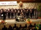 Chorkonzert 2013