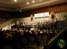 Chorkonzert 2013_6