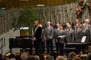 Chorkonzert 2015