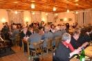 Ehrenabend 2012