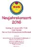 Neujahrskonzert2016a_1