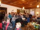 Mitgliederversammlung 2013_2
