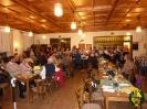 Mitgliederversammlung 2013_3