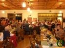 Mitgliederversammlung 2013_4
