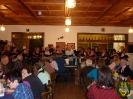Mitgliederversammlung 2013_5