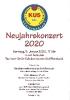 Neujahrs-Konzert 2020_13