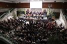 Neujahrs-Konzert 2020 am 05. Jan.