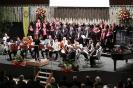 Neujahrs-Konzert 2020_7