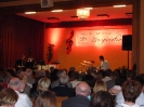 Time for Music - 5 Jahre Inspiration 16.05.2014_1