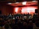 Time for Music - 5 Jahre Inspiration 16.05.2014_3