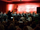 Time for Music - 5 Jahre Inspiration 16.05.2014_4